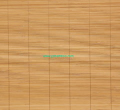 Natural Bamboo Pattern Wallpapers