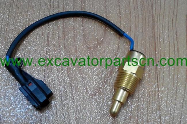 ZAX200 WATER TEMP SENSOR FOR EXCAVATOR
