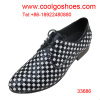 top quality men dress shoes China manufacturer