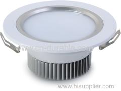 aluminum led ceiling light 3w 5w 7w 9w led ceiling light