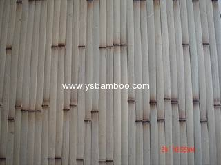 cool bamboo wall paper
