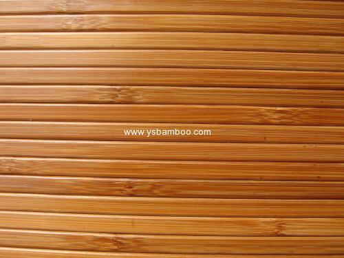 natural bamboo wall coverings