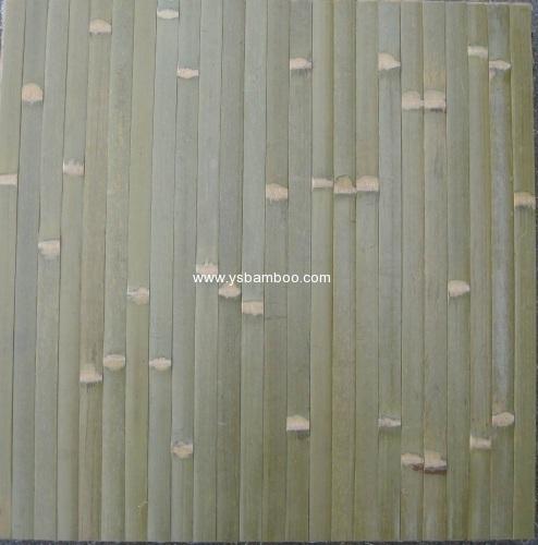 free bamboo wall paneling