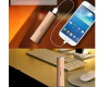 Wood case portable charger Mobile Emergency Charger