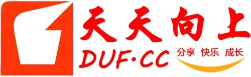 Daily Up Furniture Co.,ltd