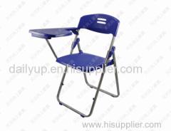 high market chair cheap chair