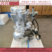 Pre Shipment  Inspection Services in China