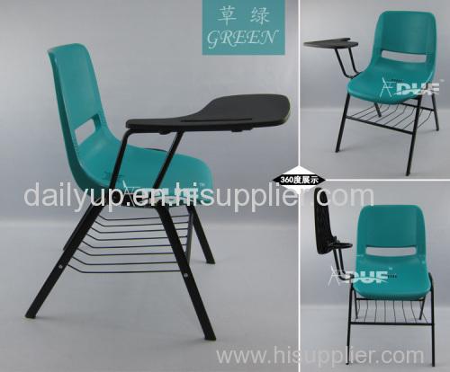 fashion designer chair cheap chair
