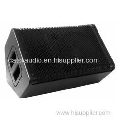 12-inch stage monitor Loudspeaker System Professional Speaker