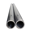 HDPE water supply pipe, UHMWPE pipe