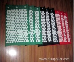 acupressure mats china suppliers