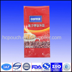 coffee cup carry package bag