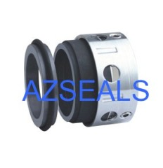AZ8B1 O RING Mechanical Seal