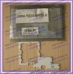 Xbox360 coolrunner rev d corona 9 6a modchip manufacturer from China