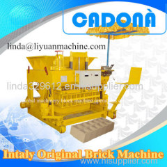 brick making machine price brick machine