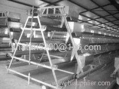 chicken cage for sale/chicken farm/chicken cage system