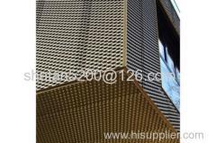 Decorative Mesh For Cabinets/decorative wire mesh cabinets