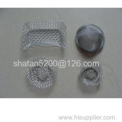 filter mesh for medicine/medicine filter(in stock)