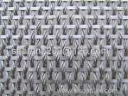 Supply Decorative metal products