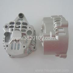 JFZ172A3 auto alternator housing