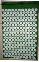 shakti mats china suppliers