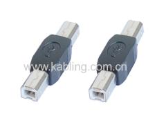 USB 2.0 Adapter BM to BM