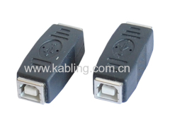 USB Adapter 2.0 BF to BF