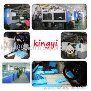 Shenzhen Kingyi Technology Co.,Ltd