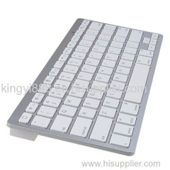 portable bluetooth keyboard for tablet pc