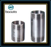 Stainless Steel Barrel Nipple Factory , Good Quality