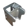 Investment casting equipment part