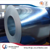 DX51D+Z Hot Dipped Galvanized Coil