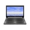 "HP EliteBook 8560w (XU084UT#ABA) Notebook Intel Core i7 2620M(2.70GHz) 15.6"" 8GB Memory DDR3 1333 500GB HDD 7200rpm DVD+"