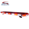 Starway Warning Vehicle Linner LED Light bars
