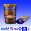 coffee powder packaging bag