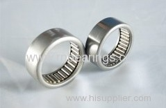 F-3216 Drawn cup full complement needle roller bearings 32x39x16mm