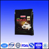 reasonable price coffee zipper bag