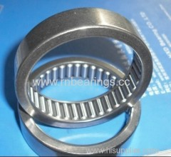 F60x68x40 Drawn cup full complement needle roller bearings 60x68x40mm