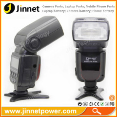 High quality speedlite flash gun JN-950 for Canon EOS Nikon SLR Cameras series