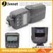 High quality speedlite flash gun JN-950 for Canon EOS Nikon SLR Cameras series