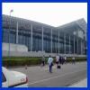 Steel Structure Warehouse/Storage H BEAM