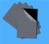 1.0mm self adhesive pvc foam sheets