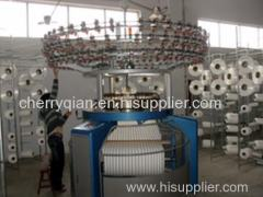 Zhangjiagang Yangming Leading Textile Co.,Ltd.