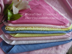 cleaning cloth cleaning towel glass cleaning towel house cleaning
