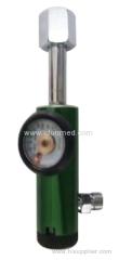 CGA540 Medical Oxygen Regulator