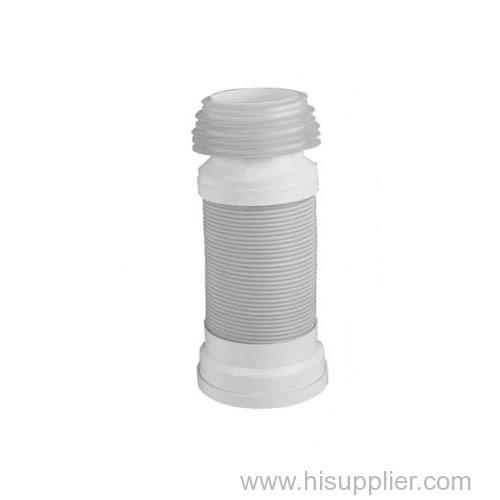 PP water pipe fittings