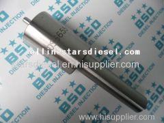 Nozzle BDLL140S6655CF brand new