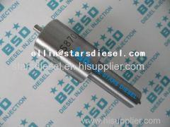 Nozzle DLLA150S870 brand new