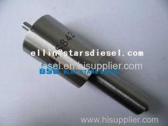 Nozzle DLLA144S842 brand new