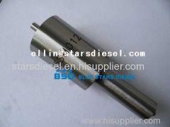 Nozzle DLLA145SM012 brand new
